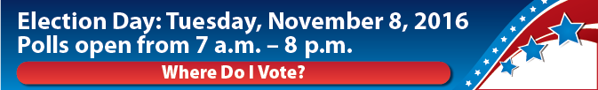 election-banner-generic-polling-hours-wdiv-01.png