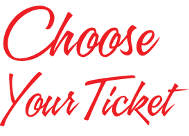 ChooseYourTicket.png