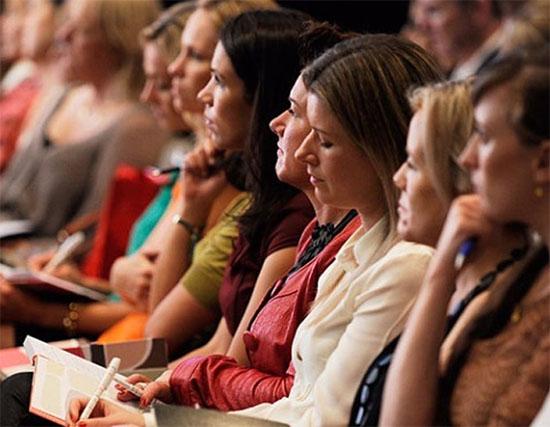 conference-ladies-550.jpg