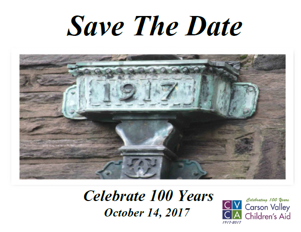 100_save_the_date_card_1A.PNG