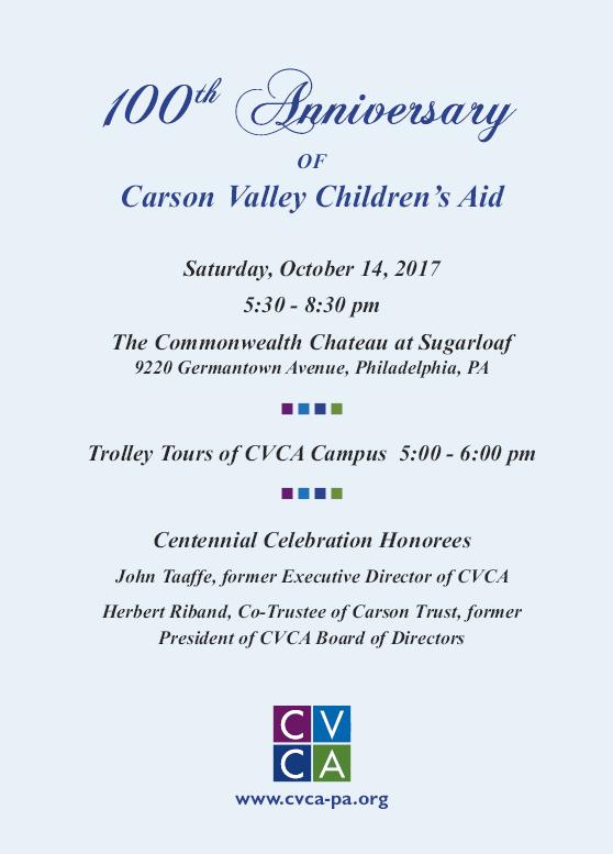 CVCA_100_Year_Anniversay_Invitepg2.png