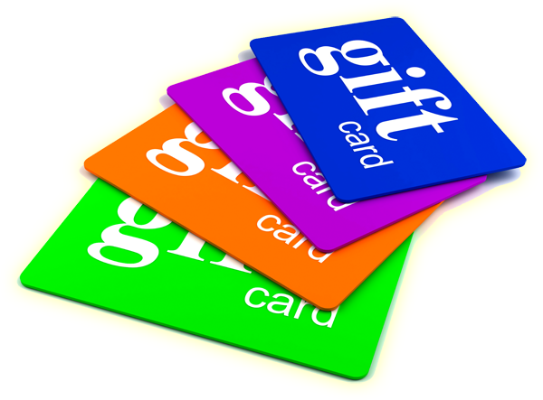 Generic-Gift-Cards.png