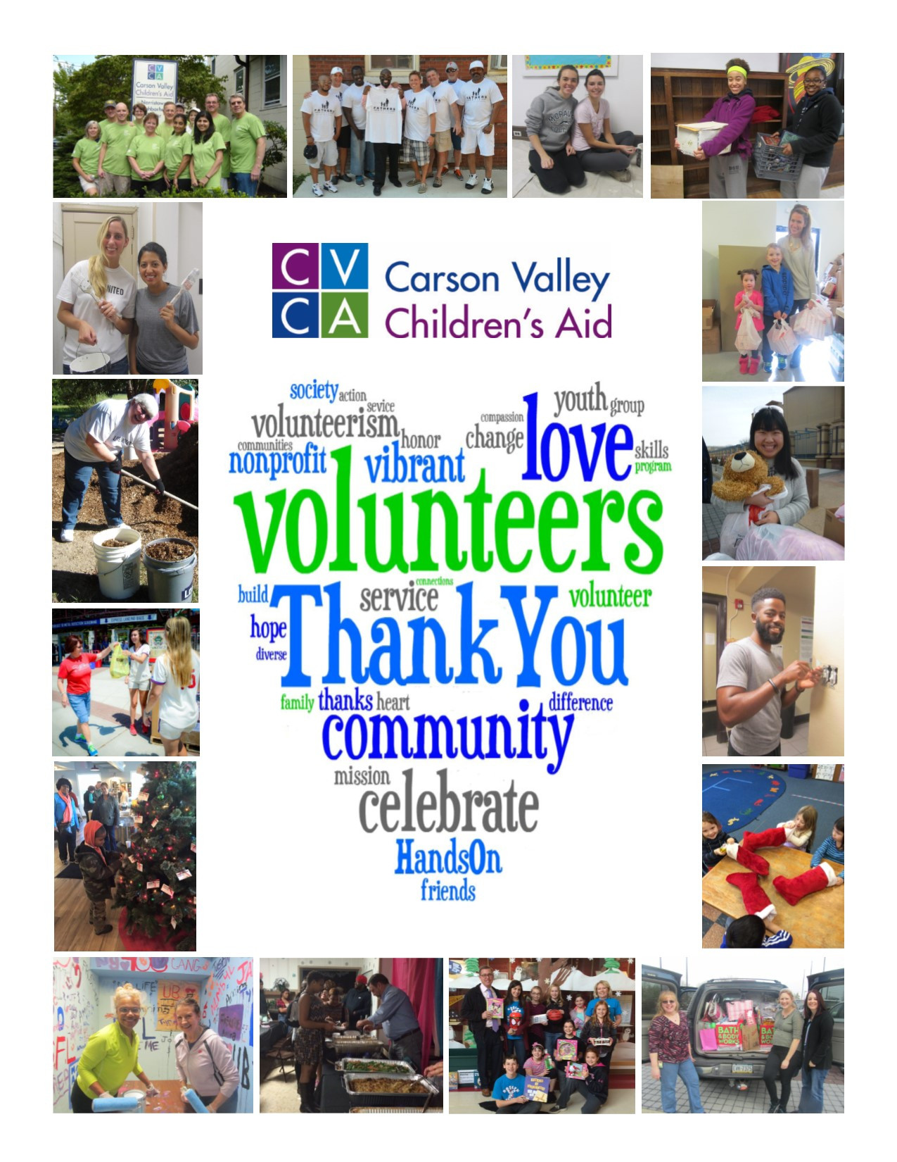 2016_Volunteer_Week_Thank_You.jpg