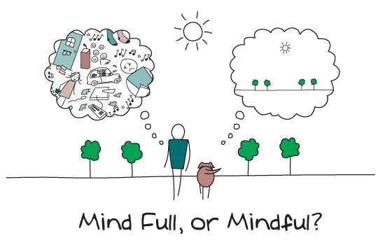 mindfulness-poster.jpg