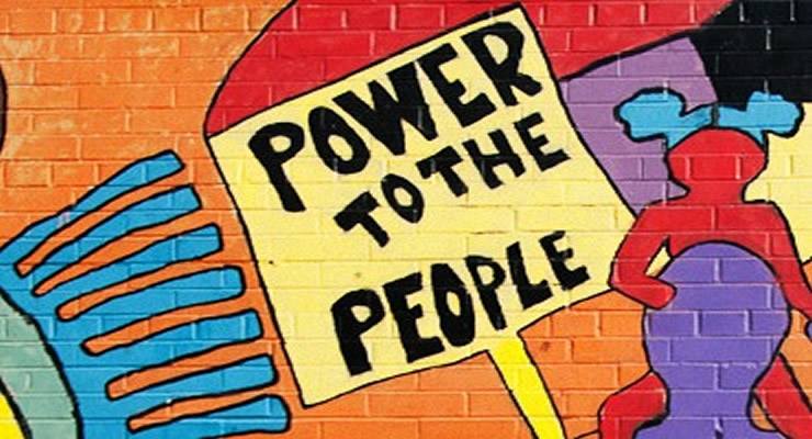 Power_To_People