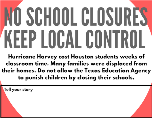 Noschool_closures_Harvey1.png