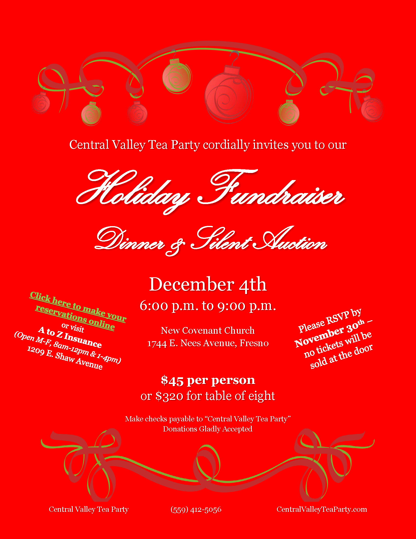 CVTP_Christmas_Party_announcemnt_4_web.png