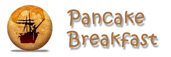 pancakeheader.png