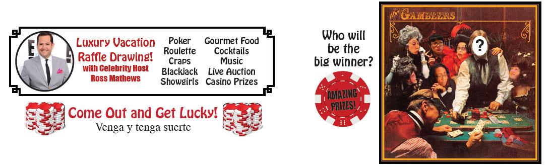 casino-banner-image.jpg