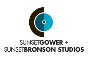 SG_SB-Studios-Logo_web.jpg