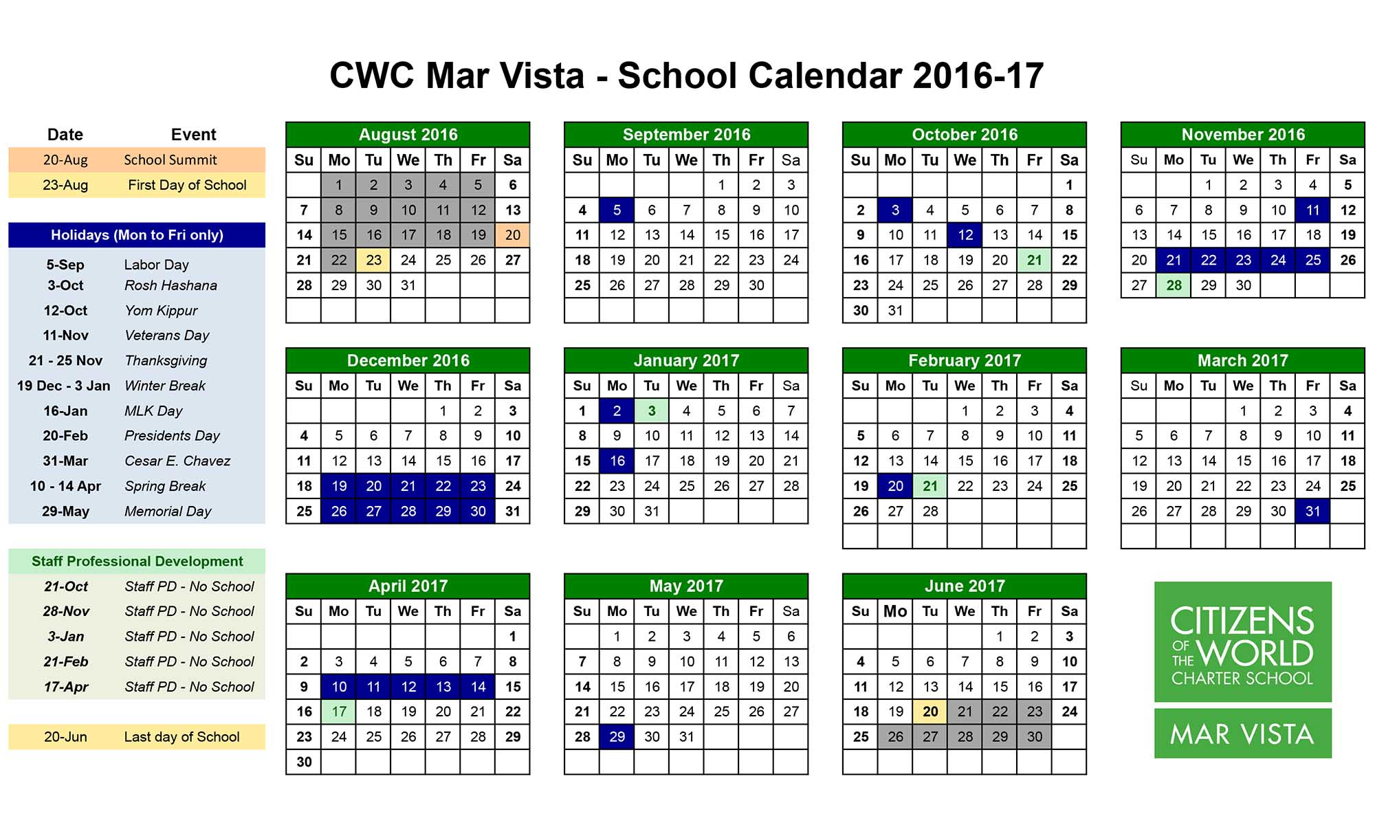 16-17_Calendar.jpg
