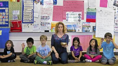 la-1773029-he-kids-meditate-005-jpg-20140227.jpg