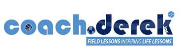 Coach_Derek_logo-afterschool-header.jpg