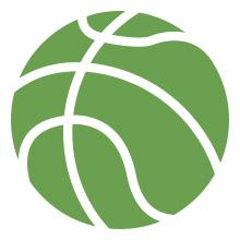basketball32.jpg
