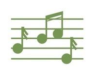 musical76.jpg