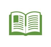 book_icon1.jpg