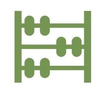 abacus10_2.jpg