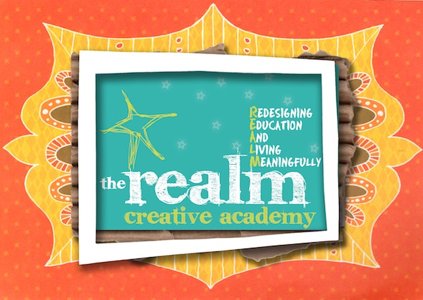 Realm_Logo_-_Web.jpeg