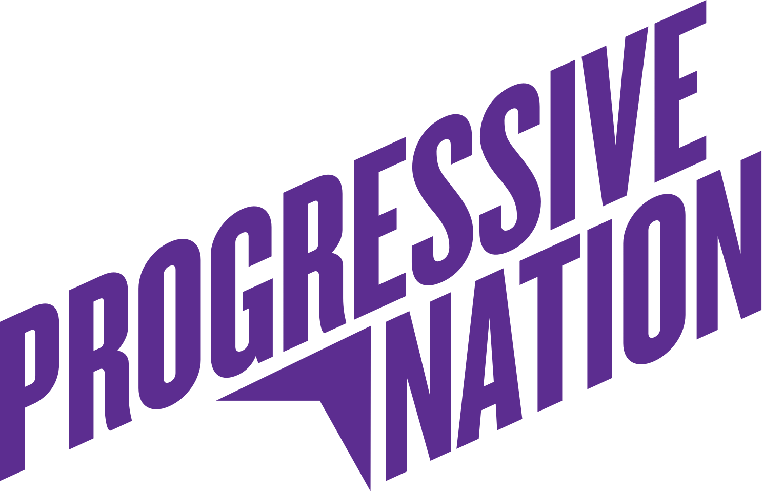 Progressive Nation