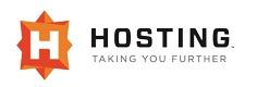 Hosting_Logo.jpg
