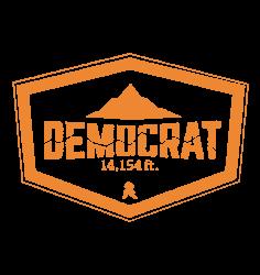 Mt.Democrat_OurCurriculum.png