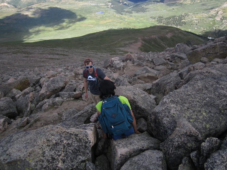 climb_4_kids_2.jpg