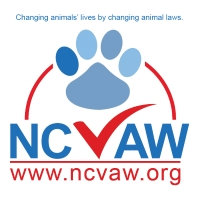 NC Voters Animal Welfare