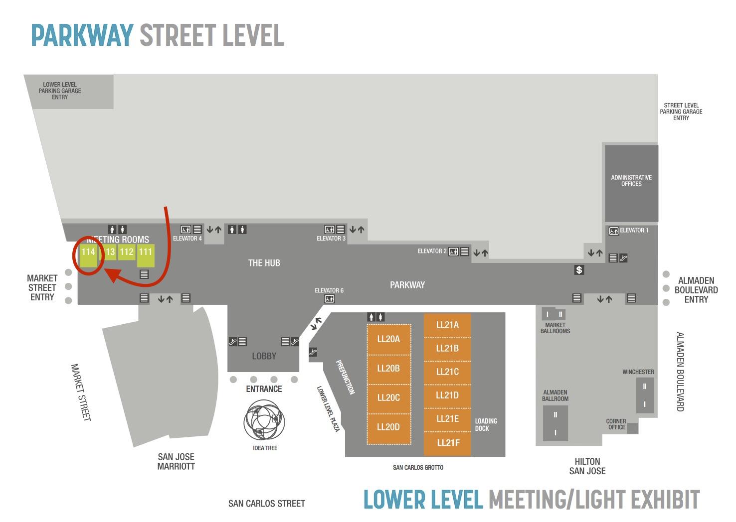 SJCC_Map_Street_Level_114.jpg