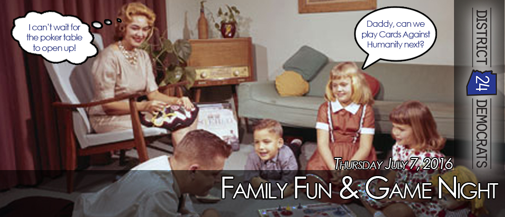 Family_Fun___Game_Night(FB_Event_header).jpg
