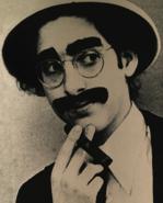 JerryAsGroucho_1.jpg