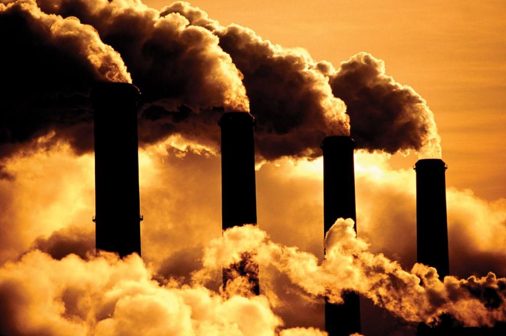 fossil-fuels-burning.jpg