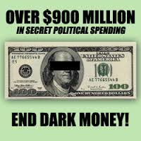 end-dark-money.jpg