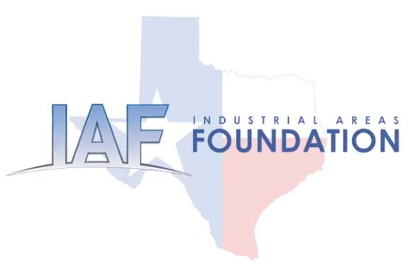 Network_of_Texas_IAF_Organizations.jpg
