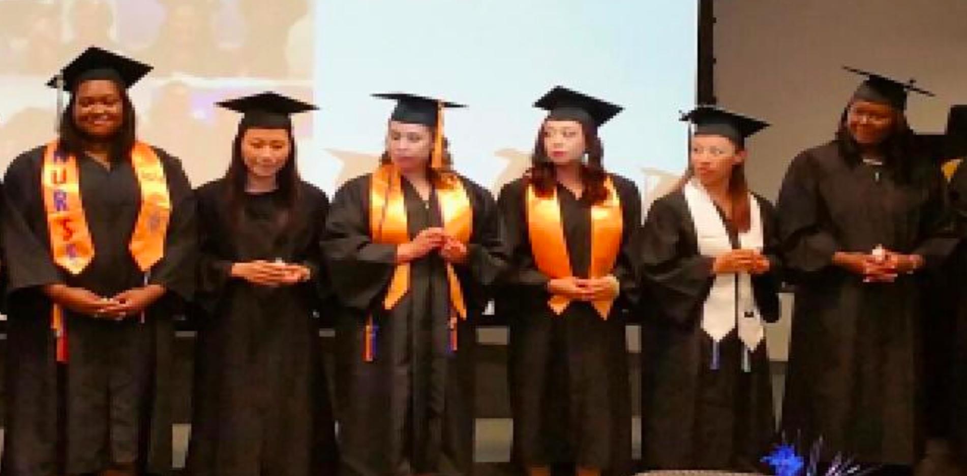 Skill_Quest_Graduates.jpeg