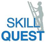 Skill_Quest.jpg