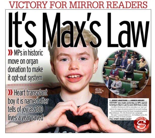 Max's_Law_Mirror.jpeg