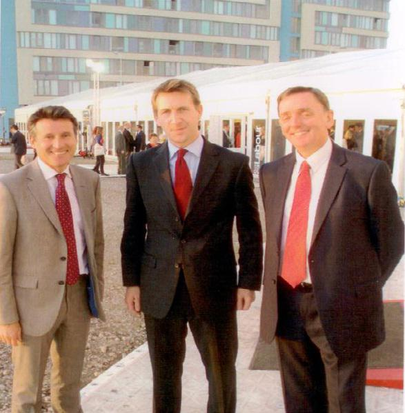 Dan_and_Seb_Coe_2.jpg