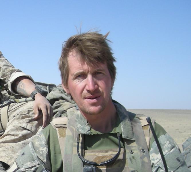 Dan__Army_-_ops.JPG