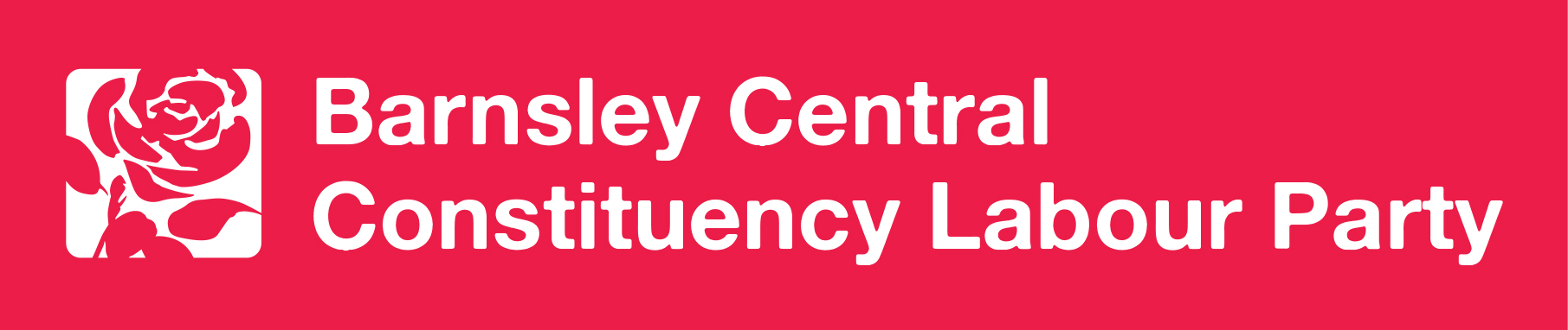 BarnsleyCentralCLP_Logo.jpg