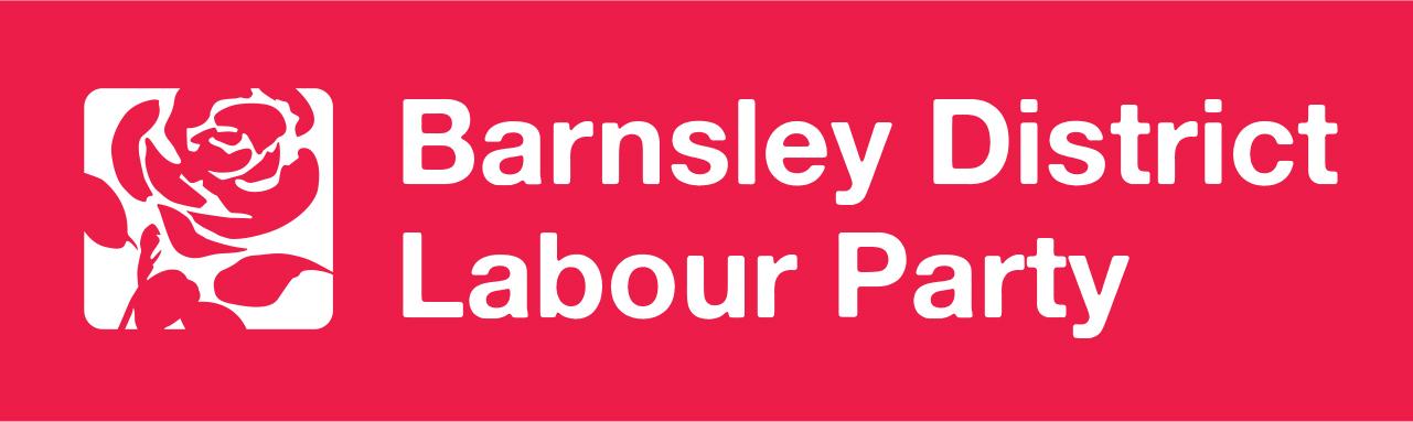 BarnsleyDistrictLP_Logo.jpg