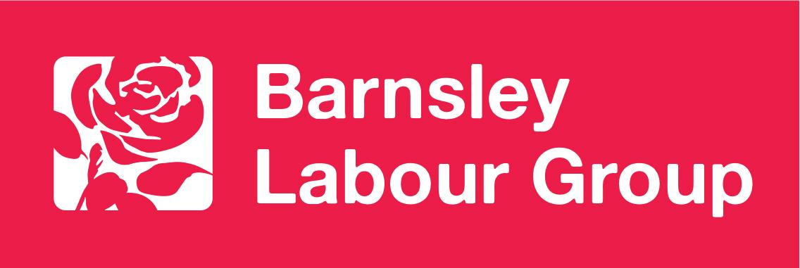 BarnsleyLabourGroup_Logo.jpg