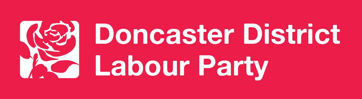 DoncasterDistrictLP_Logo.jpg