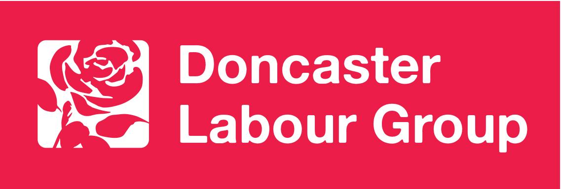 DoncasterLP_Logo.jpg