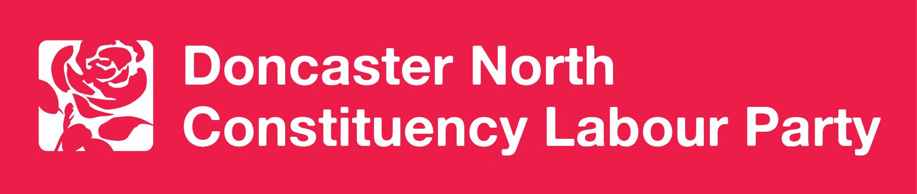 DoncasterNorthCLP_Logo.jpg