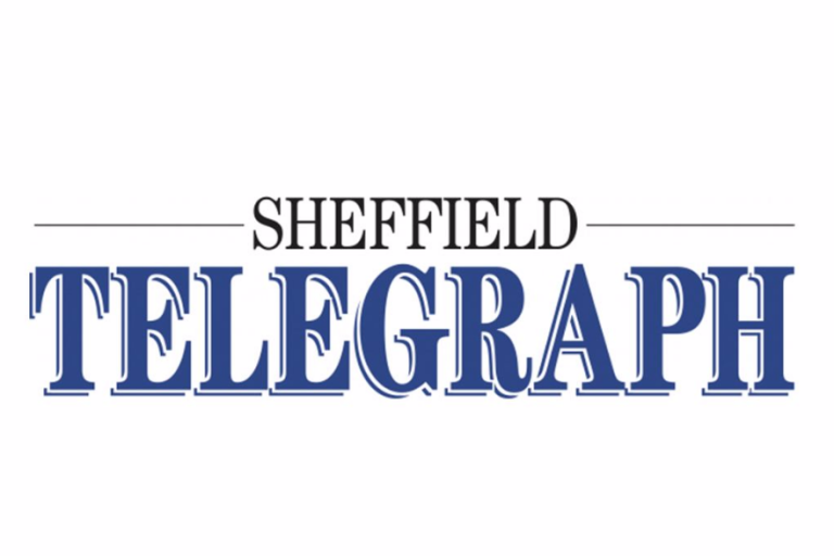 Sheffield_Telegraph_logo.png