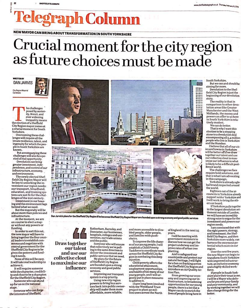 Sheffield_Telegraph_article_.jpeg