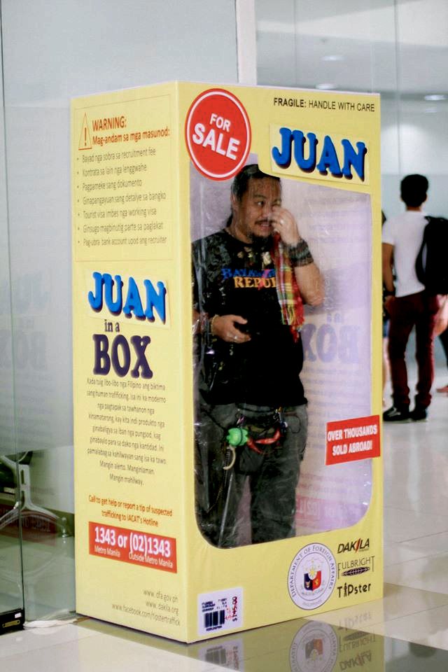_JuanInABox.jpg
