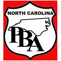 NC_PBA_logo.png