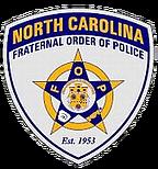 NCFOP_logo.png