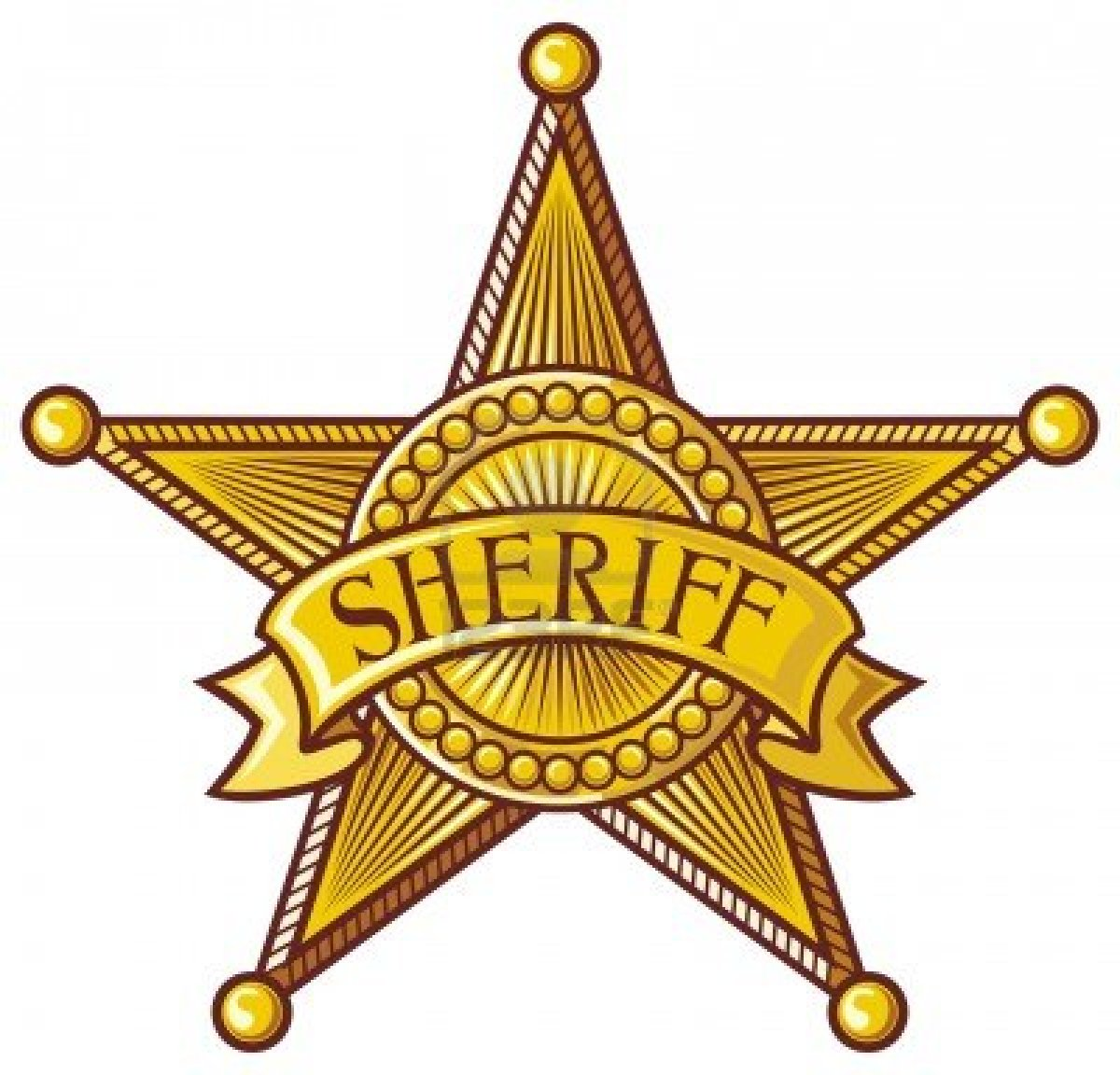 sheriff-badge.jpg